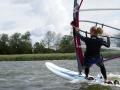 oboz-windsurfingowy-Dziwnowek_2012_4T_(24)