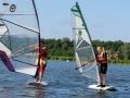 oboz-windsurfingowy-Dziwnowek_2012_4T_(240)