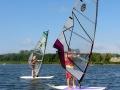 oboz-windsurfingowy-Dziwnowek_2012_4T_(241)