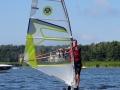 oboz-windsurfingowy-Dziwnowek_2012_4T_(242)