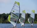 oboz-windsurfingowy-Dziwnowek_2012_4T_(243)