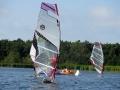 oboz-windsurfingowy-Dziwnowek_2012_4T_(244)