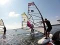 oboz-windsurfingowy-Dziwnowek_2012_4T_(245)