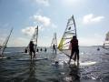 oboz-windsurfingowy-Dziwnowek_2012_4T_(246)