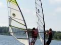 oboz-windsurfingowy-Dziwnowek_2012_4T_(247)
