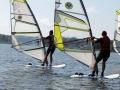 oboz-windsurfingowy-Dziwnowek_2012_4T_(248)