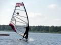 oboz-windsurfingowy-Dziwnowek_2012_4T_(249)