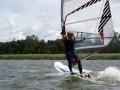 oboz-windsurfingowy-Dziwnowek_2012_4T_(25)