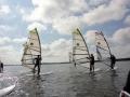 oboz-windsurfingowy-Dziwnowek_2012_4T_(250)