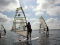 oboz-windsurfingowy-Dziwnowek_2012_4T_(251)