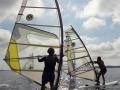 oboz-windsurfingowy-Dziwnowek_2012_4T_(252)