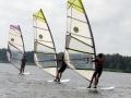 oboz-windsurfingowy-Dziwnowek_2012_4T_(253)