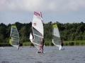 oboz-windsurfingowy-Dziwnowek_2012_4T_(254)