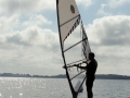 oboz-windsurfingowy-Dziwnowek_2012_4T_(255)