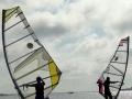 oboz-windsurfingowy-Dziwnowek_2012_4T_(257)