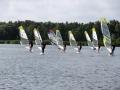 oboz-windsurfingowy-Dziwnowek_2012_4T_(258)