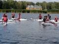 oboz-windsurfingowy-Dziwnowek_2012_4T_(259)