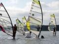 oboz-windsurfingowy-Dziwnowek_2012_4T_(260)