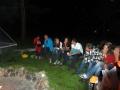 oboz-windsurfingowy-Dziwnowek_2012_4T_(261)