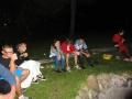 oboz-windsurfingowy-Dziwnowek_2012_4T_(263)