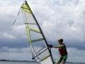 oboz-windsurfingowy-Dziwnowek_2012_4T_(27)