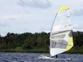 oboz-windsurfingowy-Dziwnowek_2012_4T_(28)