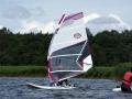 oboz-windsurfingowy-Dziwnowek_2012_4T_(29)
