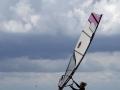 oboz-windsurfingowy-Dziwnowek_2012_4T_(30)