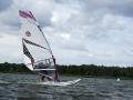 oboz-windsurfingowy-Dziwnowek_2012_4T_(31)