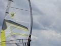 oboz-windsurfingowy-Dziwnowek_2012_4T_(32)