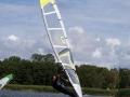 oboz-windsurfingowy-Dziwnowek_2012_4T_(33)