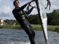 oboz-windsurfingowy-Dziwnowek_2012_4T_(34)