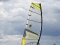 oboz-windsurfingowy-Dziwnowek_2012_4T_(35)