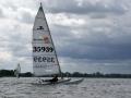 oboz-windsurfingowy-Dziwnowek_2012_4T_(36)