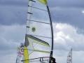 oboz-windsurfingowy-Dziwnowek_2012_4T_(37)