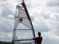 oboz-windsurfingowy-Dziwnowek_2012_4T_(38)