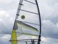 oboz-windsurfingowy-Dziwnowek_2012_4T_(39)