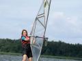 oboz-windsurfingowy-Dziwnowek_2012_4T_(40)