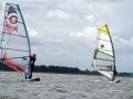 oboz-windsurfingowy-Dziwnowek_2012_4T_(41)