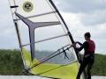 oboz-windsurfingowy-Dziwnowek_2012_4T_(42)