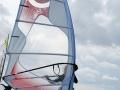 oboz-windsurfingowy-Dziwnowek_2012_4T_(43)