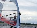 oboz-windsurfingowy-Dziwnowek_2012_4T_(44)