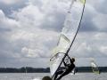 oboz-windsurfingowy-Dziwnowek_2012_4T_(45)