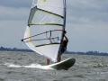 oboz-windsurfingowy-Dziwnowek_2012_4T_(46)