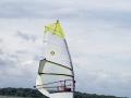 oboz-windsurfingowy-Dziwnowek_2012_4T_(47)