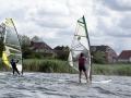 oboz-windsurfingowy-Dziwnowek_2012_4T_(48)