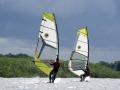 oboz-windsurfingowy-Dziwnowek_2012_4T_(49)