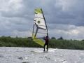 oboz-windsurfingowy-Dziwnowek_2012_4T_(50)