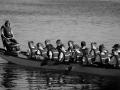 oboz-sportowy-Dziwnowek_2013_1T_(103)