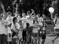 oboz-sportowy-Dziwnowek_2013_1T_(109)